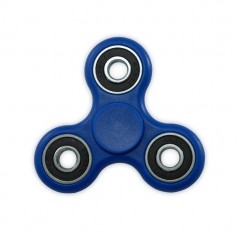 spinner-anti-stress-2064
