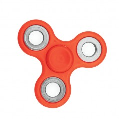 spinner-anti-stress-fluorescente-13701f