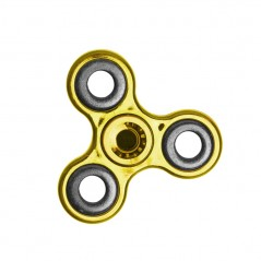 spinner-anti-stress-translúcido-13691t